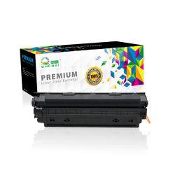 Les cartouches d'imprimante CHENXI 78A CE278une cartouche de toner pour HP 1566 1606