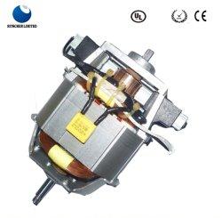 Enige Algemene Elektrische Industriële AC van de Mixer Motor voor Mixer