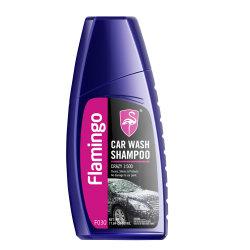 Super никакого ущерба для автомобильной краской Car Wash шампунь