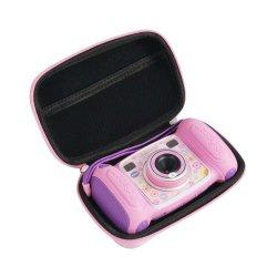 Mini caméra enfants EVA pochette sac