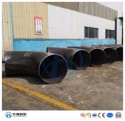 ANSI B16.11 углеродистой стали Cl6000 ASTM A105 резьбу колена 90град.