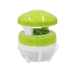 Kundenspezifischer elektronischer Moskito-abstoßendes Lampen-Spritzen