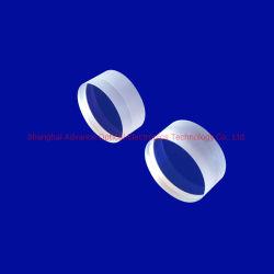 D10.5 F15.18 最高品質光学天文観測衛星「 AChromatic Lens