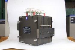오존 발생기 부품 공기 냉각 Quartz 오존 발생기 방전 유닛 250g