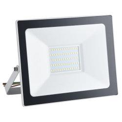 IP65 для использования вне помещений водонепроницаемый 30W/50 Вт/100W Slim LED Floodlighting с высоким люмен TUV Ce &RoHS светодиоды высокой мощности Streetlight сад /дорожное освещение Floodlighting
