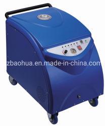 De draagbare Reinigingsmachine van de Hoge druk/de Reinigingsmachine van de Stoom