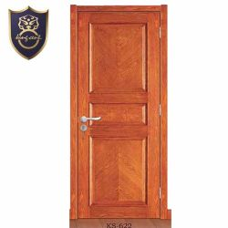 Prezzo di legno dei portelli del compensato della mobilia del materiale da costruzione in India