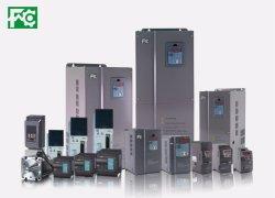 Invertitore di frequenza di controllo di vettore di serie FC280 per 0.4kw~1132kw
