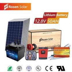 De Batterij 50A Baterias van het Lithium van de elektriciteit 12V 48V voor Ebikes