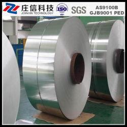中国の工場価格N4 N6 Nw2201 Nw2200の純粋なニッケル
