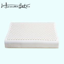 Confortáveis almofadas de espuma de latex natural com Alta Resistência