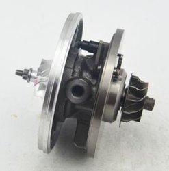 Garrett Gt 454161-0001 454158-00011544V Cartouche Turbo Core pour VW Audi