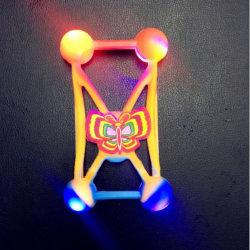 Telefon-Kasten-Licht der Silikagel-Blitzgeber-LED