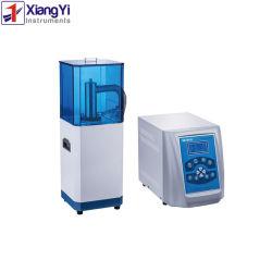Uh-98-Iiin homogénéisateur à ultrasons/cellule Sonicator Disruptor/
