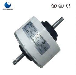 Новая универсальная электрический двигатель вентилятора Rd-310-13-8 для кондиционера воздуха с заводская цена