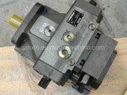 A4vso18/28/45/63 de Delen van de Hydraulische Pomp van de Reeks van /71/125/180 en het Hydraulische Deel van de Motor
