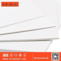 18 مم 0.65 جم/سم3 إسفنج سيلوكا وألجة بولي فينيل كلوريد الفلين (PVC)