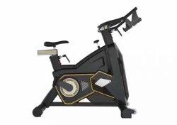 Nouveau Heavy Duty Vélo de spinning Bike Spin commerciale
