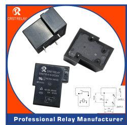 Crst90-A-S-DC24V_30AMPS 스팟 도매 일반 PCB 유형 4핀 Spst - 아니요 (1 폼 A) 릴레이 용접 장비 특수 고출력