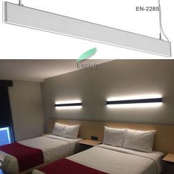 Наиболее популярные в стену вверх и вниз линейных настенный светильник для спальни