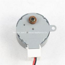 Стиральная машина мотор дозатора