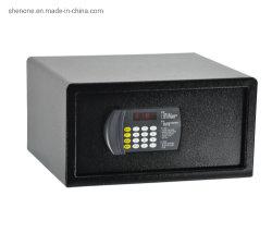 Shenone Mailbox Lock 아파트 전자 금고 호텔 객실 금고