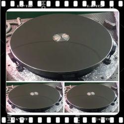 Carbonetos de silício/Sic/Carbonetos de silício Materiais ópticos/Sic espelhos/Lente Sic