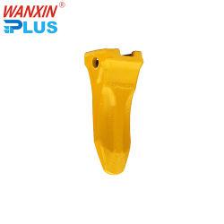 Детали 713-00032износостойкость экскаватор r стальные зубья ковша литой детали
