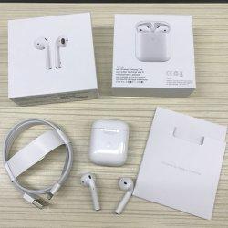 2020 1: 1 оригинальная Beatstudio беспроводной гарнитуры для iPhone