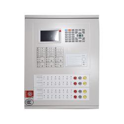 電気火災警報システム用ガス消火コントロール ディストリビューションルーム