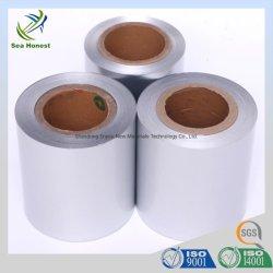 0,14 mm Cold Forming Alu Alu-folie voor farmaceutische verpakkingen