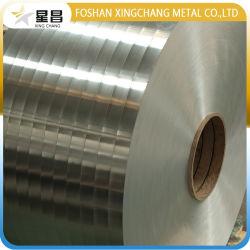 Des séries différentes de la bobine aluminium de haute qualité pour l'écran thermique