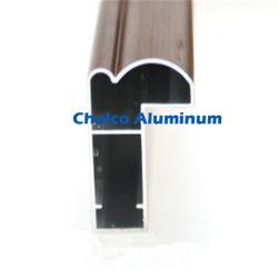 6063 Foto immagine /Specchio/Pubblicità cornice profili in alluminio