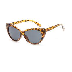 Оптовая торговля пользовательские моды Cat Очки солнцезащитные очки новые поступления роскошные дизайнерские поляризованной вилкой для УФ400 металлические солнечные очки
