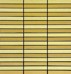 Mattonelle di mosaico del materiale da costruzione ASP per Interior Decorazione
