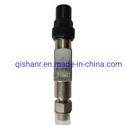York peças de refrigeração da válvula de ângulo de Peças do Chiller 022na Voltagem da W10054-100