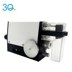 3Q 유도 수직 전자 대형 이동식 공압 가열 와이어 스트리퍼 판매용 기계 스트리핑