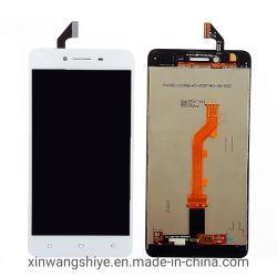 سعر الجملة الهاتف المحمول شاشة LCD شاشة اللمس شاشة جهاز التحويل الرقمي لأوبو A37