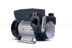 220V Kraftstoffumfüllung-Pumpen-Fertigung
