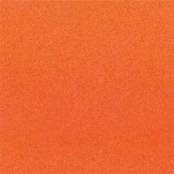 Spezielle helle Farbe Quarz Stone Küche Counter Top auf Verkauf