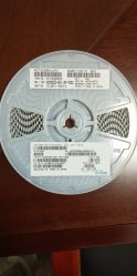 Filtre composant électronique TDK ACM 4520 IC Acm4520-901-2P-T000 IC