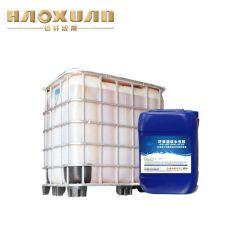 溶媒はMSDS PVC接着剤の溶媒のためのアクリルの付着力の液体を基づかせていた