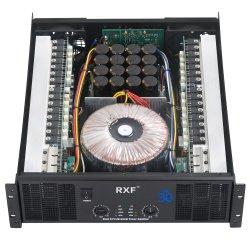 Ca30 3000 Watts 3단계 Class H 오디오 전문가용 파워 증폭기(3G)