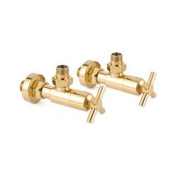 OEM Custom alto - La demanda no - piezas de latón estándar fresadoras CNC de procesamiento de giro
