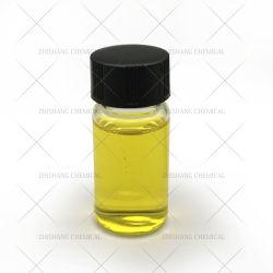 Midicine Wholesale Factory CAS 84434-11-7 etil (2, 4, 6-trimetilbenzoile) fenilfosfinato