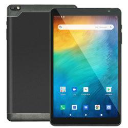PC tablet ODM Unisoc S9863A Octa-Core OEM da 2 GB Tablet Android 11 WiFi 4G LTE 3G da 32 GB per il settore Education Business con la robusta custodia di protezione