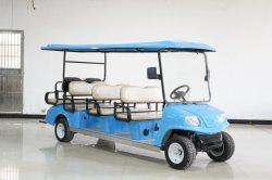 4 مقاعد نقل شخصيّة كهربائيّة عربة بيع بالجملة