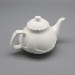 Pratos de cerâmica para Home/Hotel/Restaurante Dinnerware porcelana