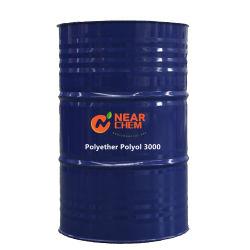 Polyether Glycol/PPG/Polymer Polyol/Pop voor polyurethaan stevig en flexibel schuim