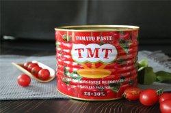 Barato preço de Tomate Conservas 2200g de tomate